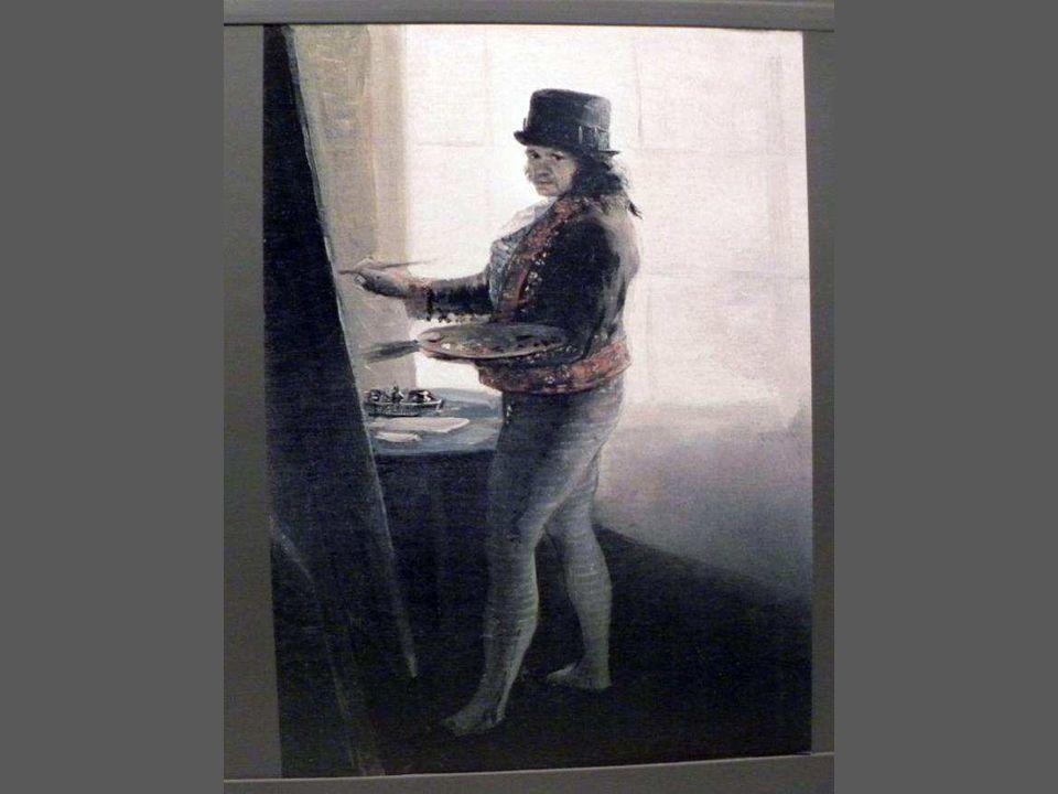 Minik Cinler Aside yedirme baskı ve perdahlanmı ş leke baskı Özel Koleksiyon,Madrid Hobgoblins Etching, and burnished aquatint, Private collection,Madrid