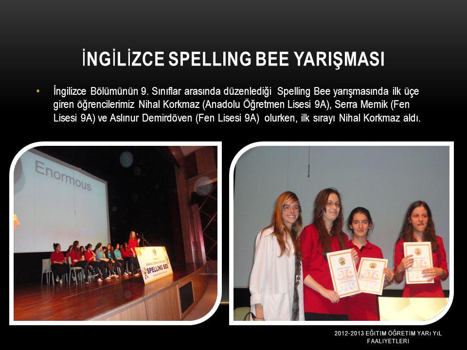 OYUN 2012'DE MALTEPE COŞKUN KOLEJI RÜZGARI! Türkiye genelinde yapılan Türk Zeka Vakfının organize ettiği Oyun 2012 yarışmasında Maltepe Coşkun Koleji'