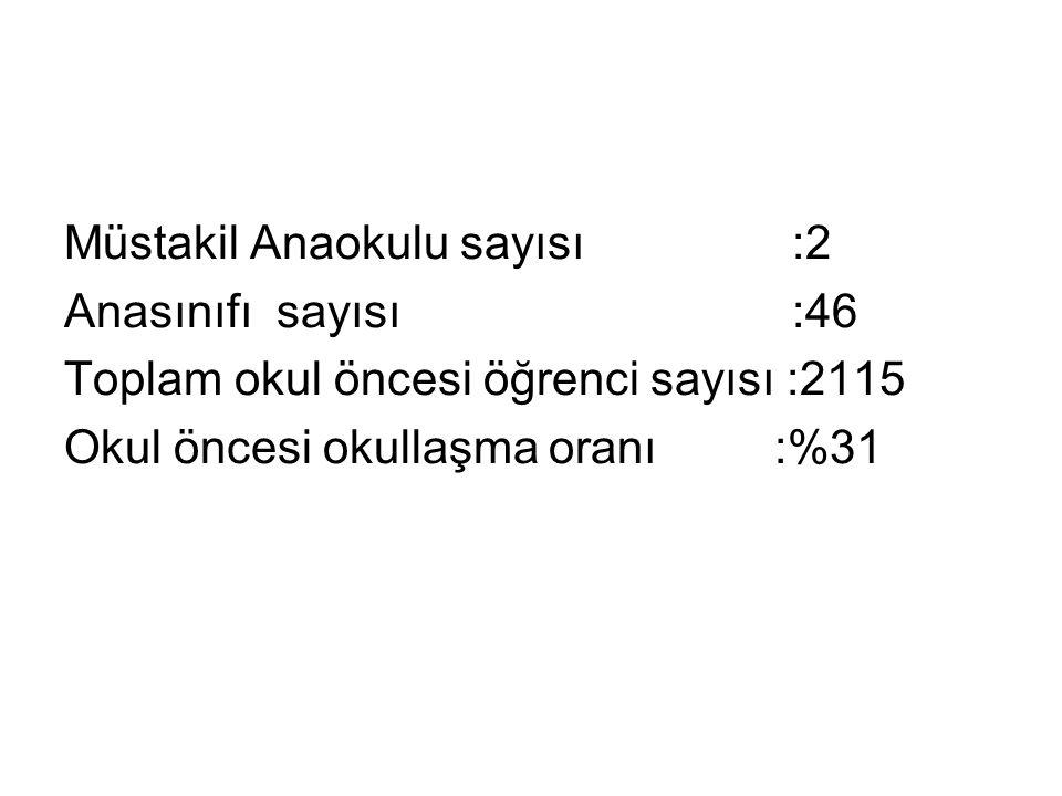 24 Günaltı Ş.M.Çavuş Torun İlköğ.Ok.
