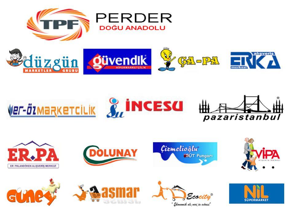Türkiye Coğrafyasının % 9.5'i 2 Milyon 226 Bin 155 Kişi ile TR'nin %2.94 ü COĞRAFİ KONUMUMUZ