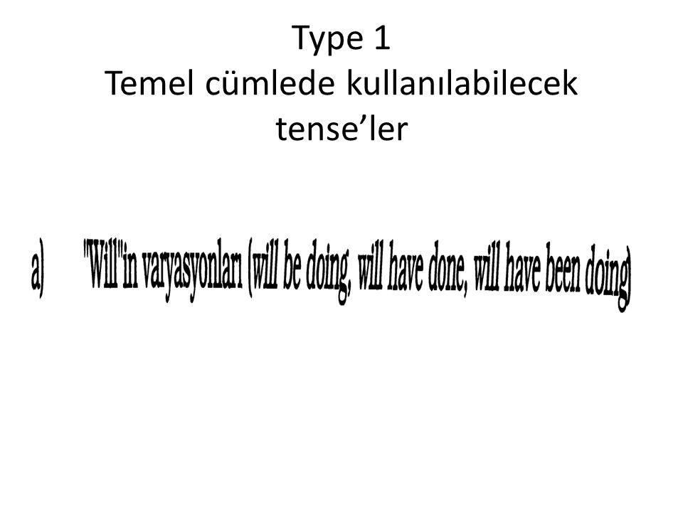 http://www.ego4u.com/en/cram- up/grammar/conditional-sentences/type- 1/exercises http://www.ego4u.com/en/cram- up/grammar/conditional-sentences/type- 1/exercises http://www.ego4u.com/en/cram- up/grammar/conditional-sentences/type- 1/exercises?02 http://www.ego4u.com/en/cram- up/grammar/conditional-sentences/type- 1/exercises?02
