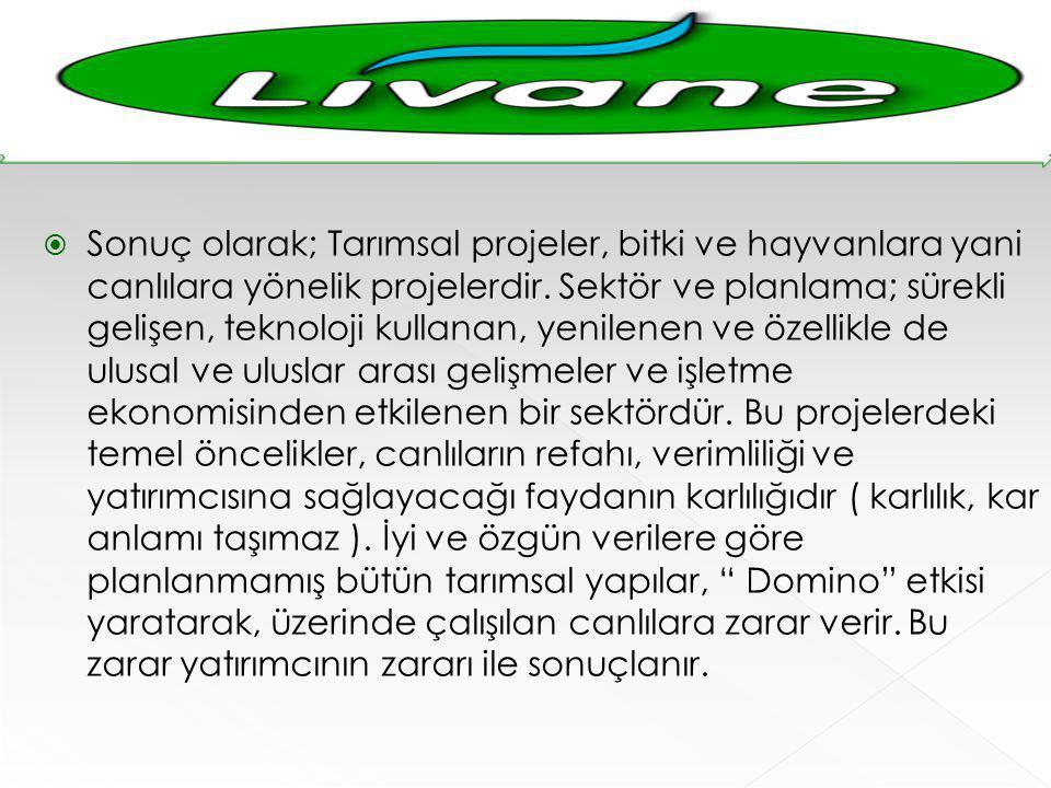  Ergin KAHVECİ YE Ait Erzurum Atatürk Üniversitesi Ziraat Fakültesi Mühendis Diploması Ergin KAHVECİ YE Ait Erzurum Atatürk Üniversitesi Ziraat Fakültesi Mühendis Diploması