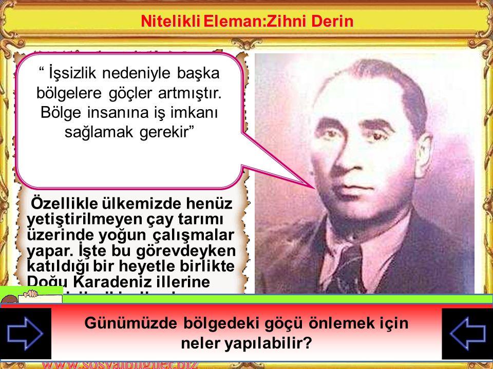 Mustafa Kemal Atatürk, eğitim ile nasıl gençler yetiştirilmesini istemektedir?