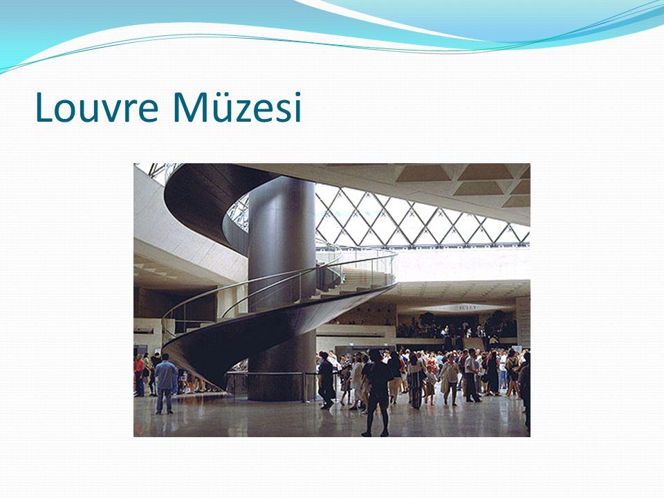 İslami Sanatlar Müzesi