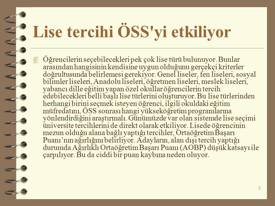 54 Tev İnanç Türkeş Özel Lisesi 4 Anadolu lisesi müfredatı uygulanarak yabancı dille eğitim verilmektedir.