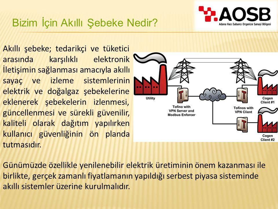 Günümüzde özellikle yenilenebilir elektrik üretiminin önem kazanması ile birlikte, gerçek zamanlı fiyatlamanın yapıldığı serbest piyasa sisteminde akı