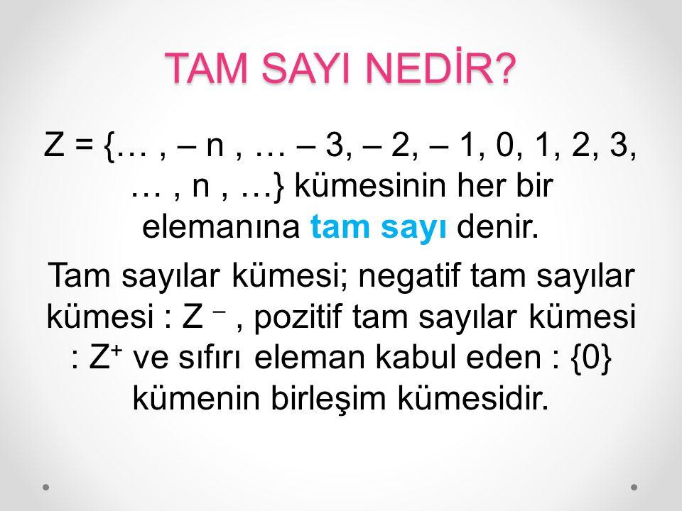 (+15) : (+3) = + 5 (- 12) : (- 4) = + 3 21 : 7 = 3 (- 16) : (+4) = - 4 8 : (- 2) = - 4 -3 : 3 = - 1