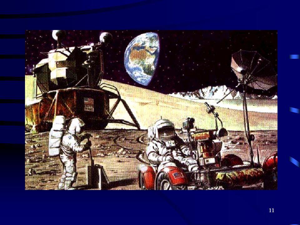 10 Ay Dünya'nın uydusudur, Dünya gibi küresel biçimdedir, Dünya'nın etrafında döner, Kendi ışığı yoktur, Güneş'ten aldığı ışığı yansıtır,