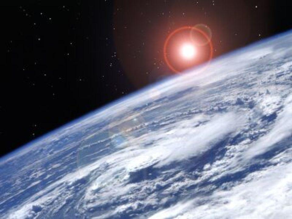 1 Dünya ve Ay