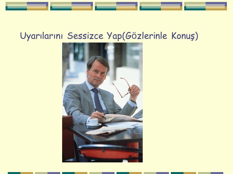 PROF.DR. RAMAZAN ARI SELÇUK ÜNİVERSİTESİ MESLEKİ EĞİTİM FAKÜLTESİ