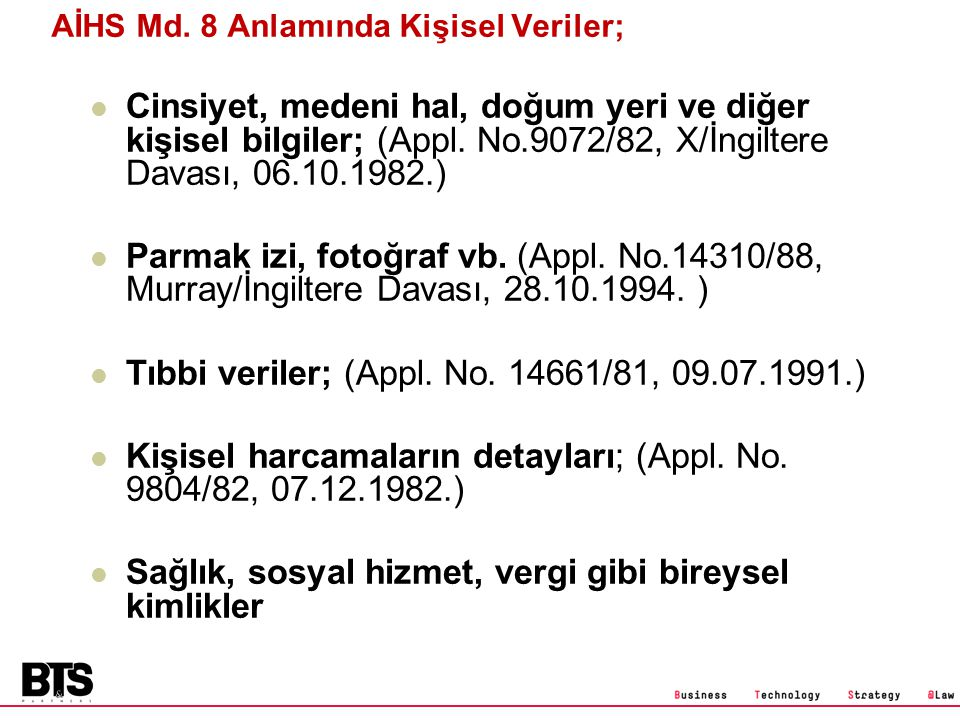 AİHS Md.