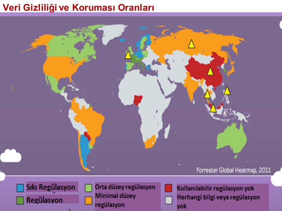 @www.bts-legal.com © [2010] Beceni – Türkekul – Sevim Attorney Partnership (BTS & Partners).