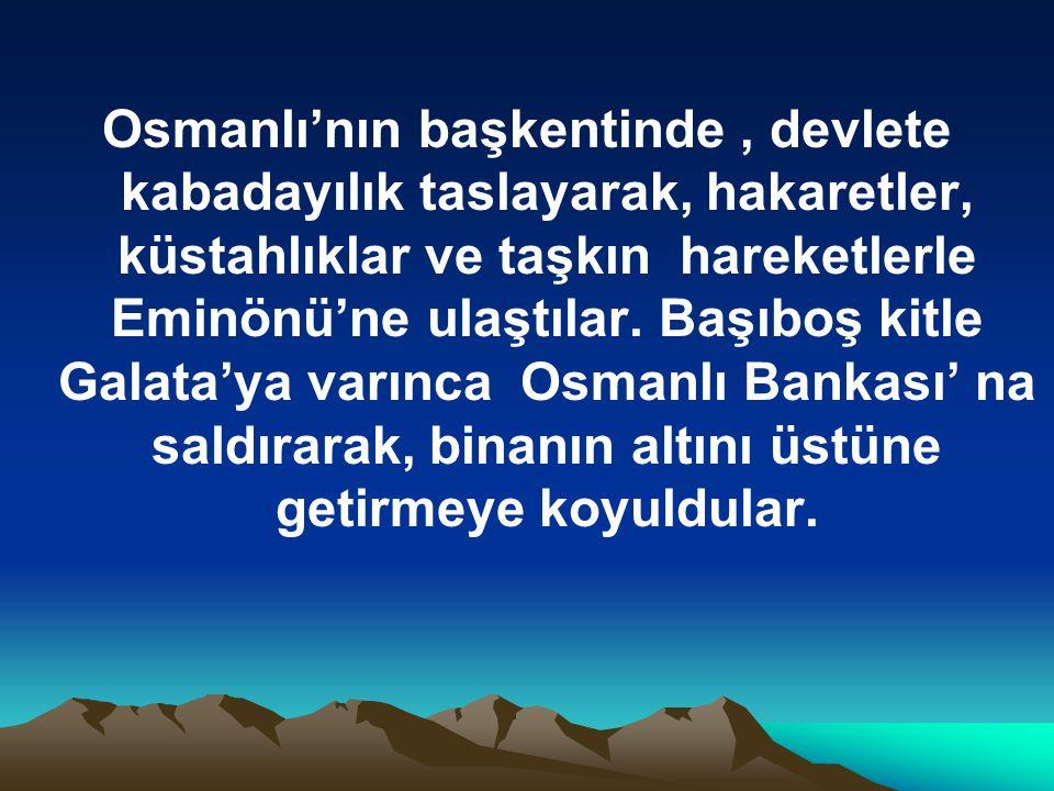 Kazım Karabekir' in yazısına Ulu Önder Mustafa Kemal Atatürk ' ün verdiği cevap: TÜRK ULUSUNU MAHVETMEDEN, KÜRT DEVLETİ KURAMAZLAR.