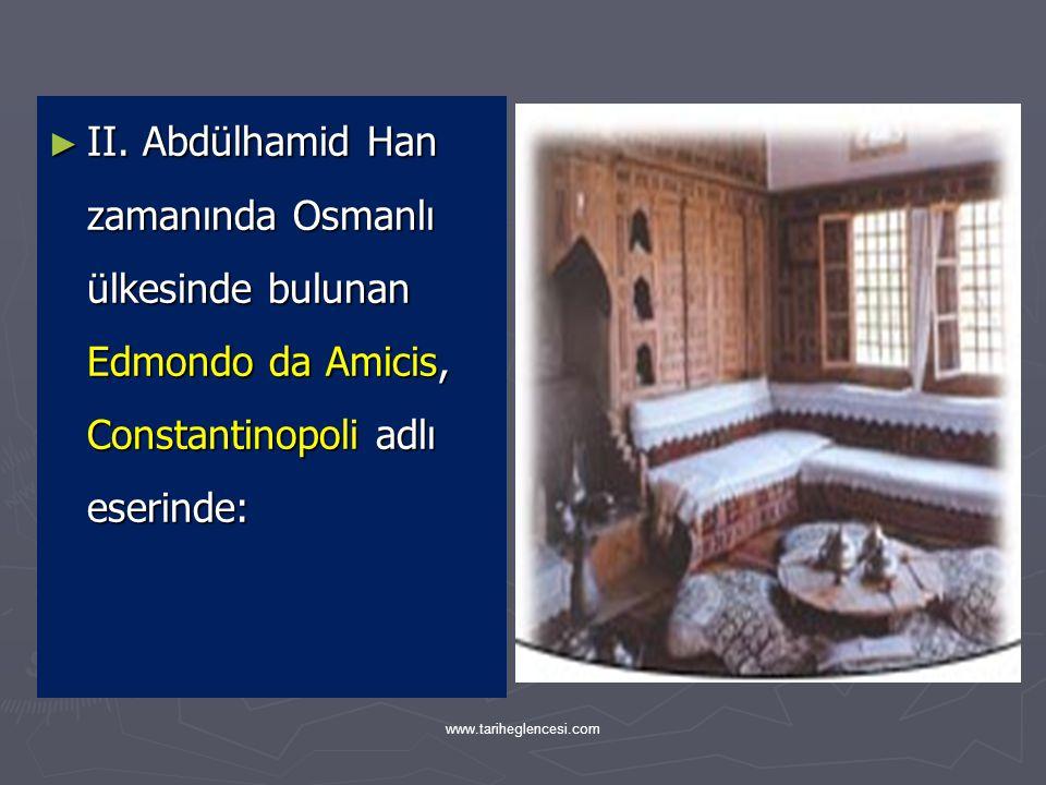3-OSMANLI TOPLUMUNDA AİLE 3-OSMANLI TOPLUMUNDA AİLE ► Osmanlı ailesinin yapısını İslam hukuku ve Türk töresi şekillendiriyordu. ► Kınalızade Ali Efend
