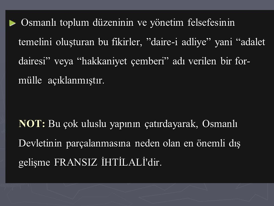 TARİHİ KAPILARI www.tariheglencesi.com