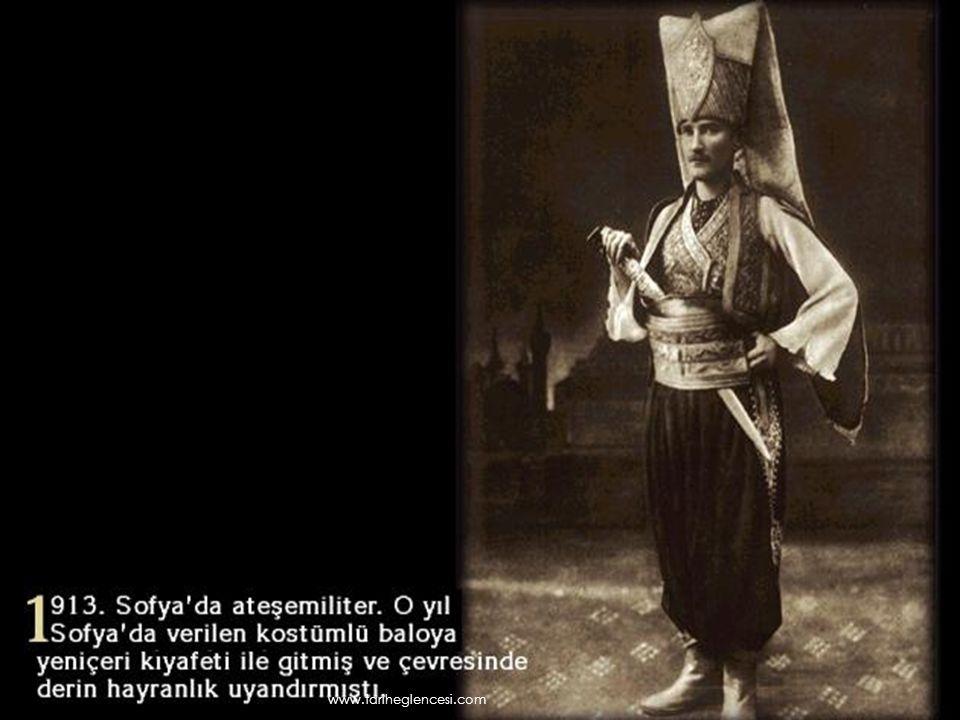 Yunanistan'la yapılan Atina Antlaşması'yla; Girit Yunanistan'a bırakılacak, Ege Adalarının durumu büyük devletlerin hakemliğine bırakılacak.(Büyük Devletler Bozcaada, Gökçeada, Meis ve Kaş dışındaki adaları Yunanistan'a bıraktılar).