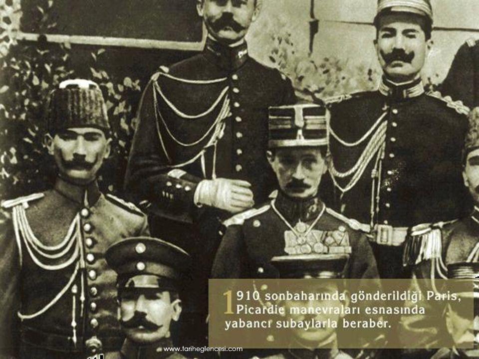 İsyan Makedonya'da İttihat ve Terakki'nin hazırlattığı Hareket Ordusu tarafından bastırıldı.