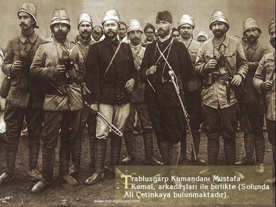  Mısır'ı ele geçirerek, İngilizlerin sömürgeleriyle irtibatını keserek o bölgelerden asker almasını da önlemek.