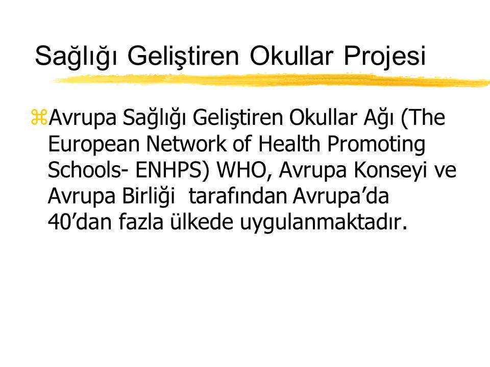 Katılımcı süreçte yer alan raporlar - Ayşen Bulut, Hacer Nalbant, Muhtar Çokar. Ergenler ve Sağlık Durum Raporu. İstanbul Tıp Fakültesi, KÇSEAB, Mart