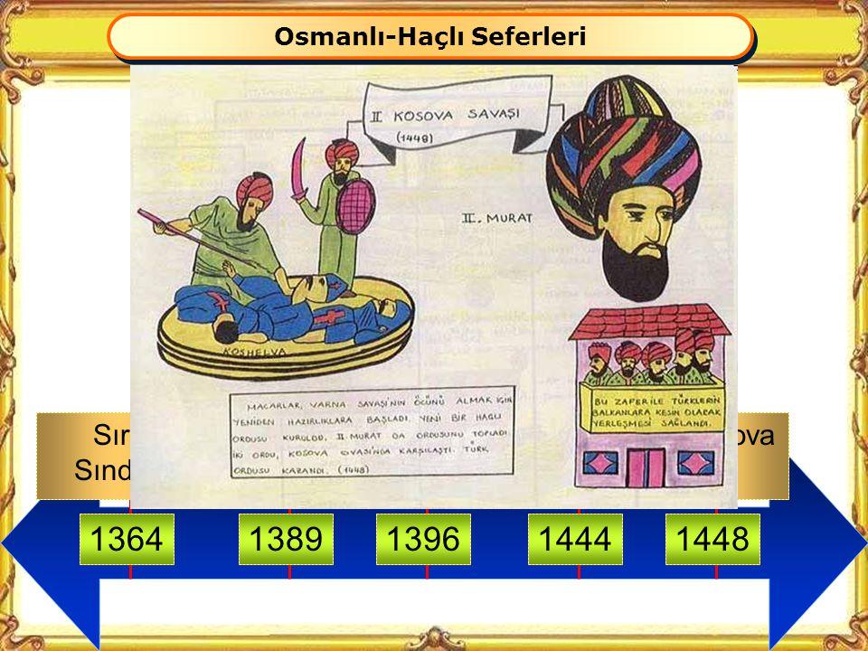 Devlet Planlama Teşkilatı (DPT) ile Türk Tarih Kurumu'nun (TTK) önderliğinde 8 yıl önce başlatılan yurtdışındaki 'Osmanlı Eserleri Envanteri Projesi'n