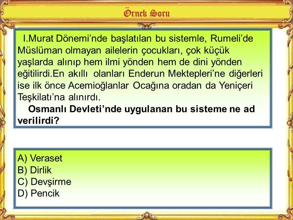 1371 Çirmen Savaşı 1402 Ankara Savaşı 1402-1413 Fetret Devri 1413-1421 Çelebi Mehmet 1421-1451 II. Murat 140214131421 Kısa Tarihçe