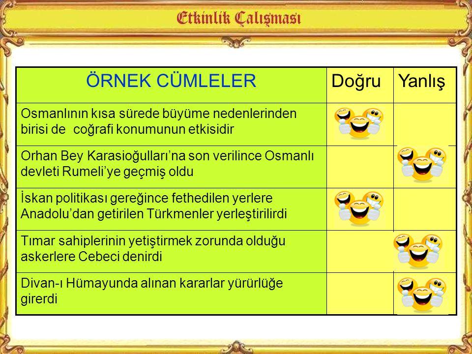 Osmanlı Yönetimi Defterdar Mali işlerden sorumlu Divan üyesidir Gelir ve giderlerin hesabını tutardı Nişancı Fethedilen yerleri defterlere kaydeder ve