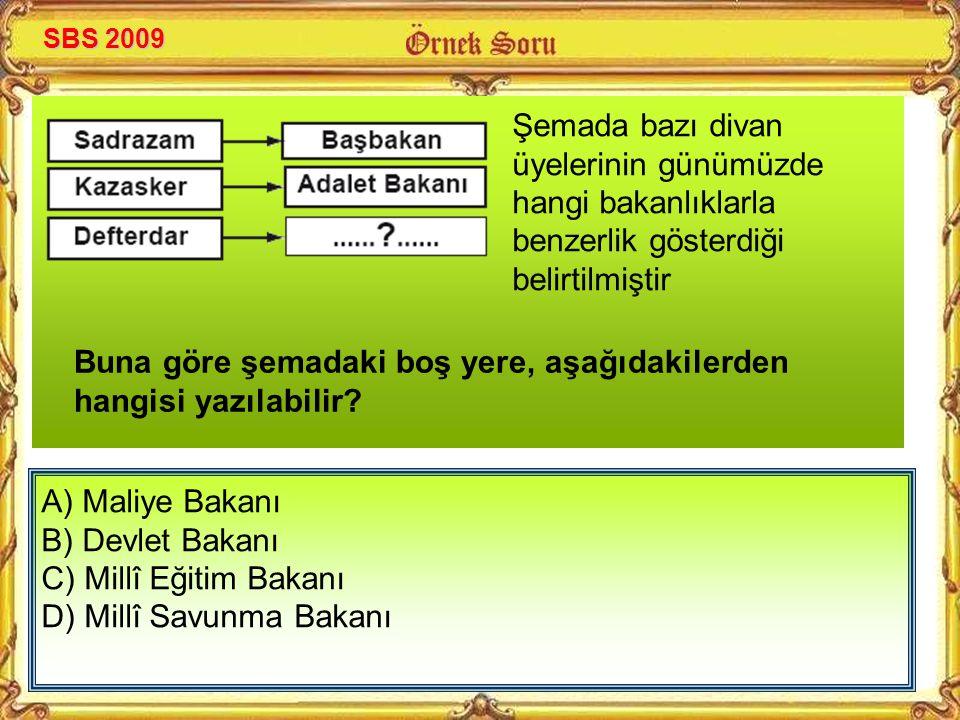 """A) Maltepe (Pelekanon) Savaşı B) Varna Savaşı C) Ankara Savaşı D) Otlukbeli Savaşı Verilen şemada """"?"""" ile gösterilen yere, aşağıdakilerden hangisi yaz"""