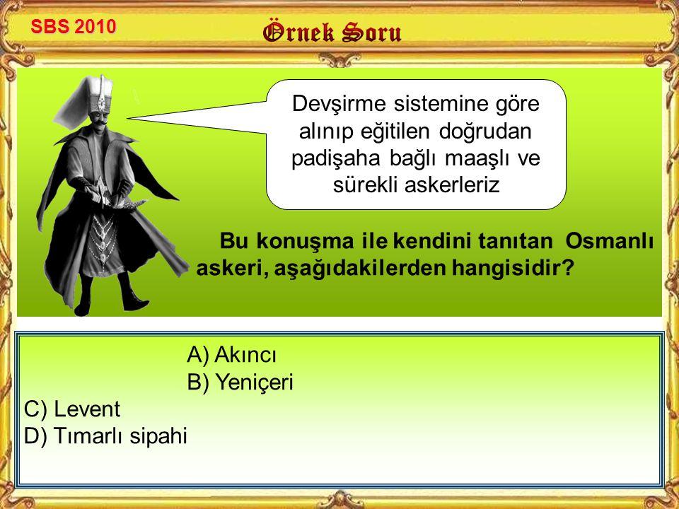 A) Balkanlı ulusları Müslüman olmaya zorlamak B) Rumeli ile Anadolu arasındaki sosyal ilişkileri geliştirmek C) Fethedilen yerlerde kalıcı egemenlik k
