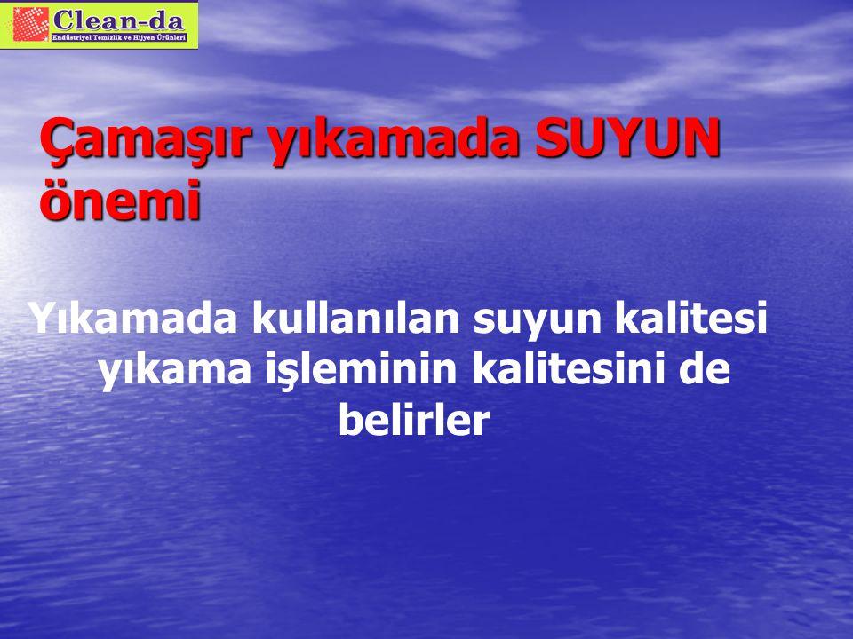 NELERE DİKKAT ETMELİ!...