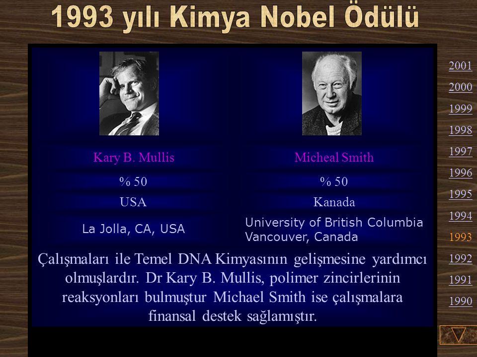 George A. Olah :22 Mayıs 1927'de Budapeşte'de doğdu. Ailesinde önceden fen bilimleriyle ilgilenen hiç kimse yoktu. İki dünya savaşı arasında büyüdü. B