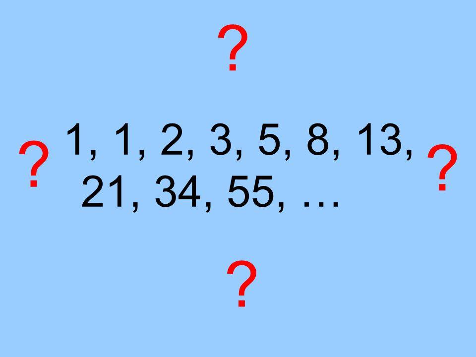 FİBONACCİ SAYI DİZİSİ VE ÇİÇEKLER Bir çok çiçeğin taç yaprak sayısı Fibonacci sayısıdır.