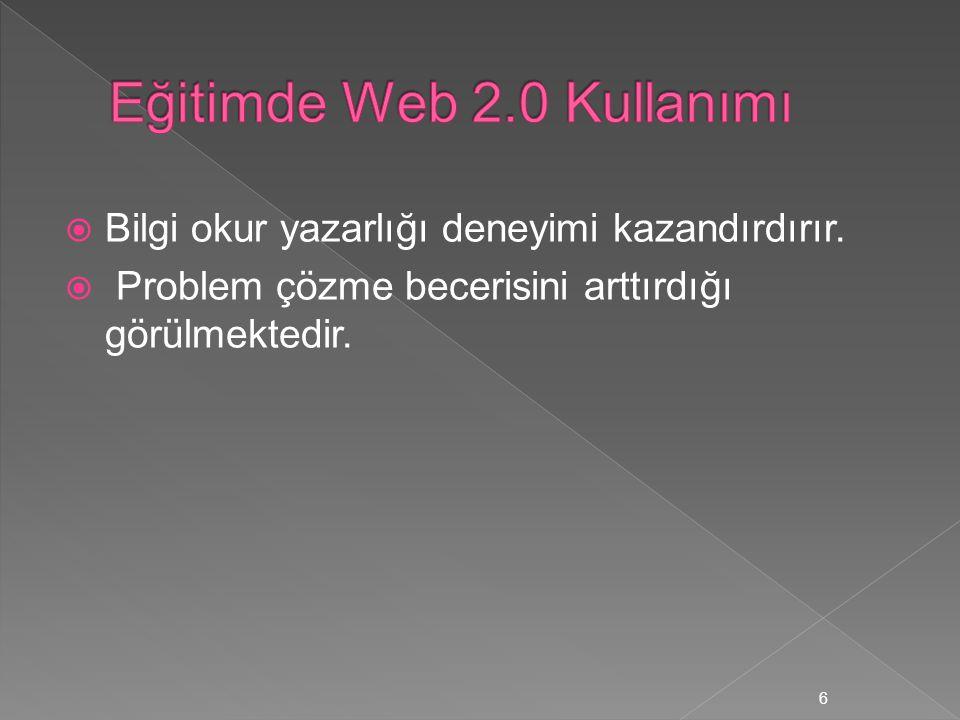  Webspiration Pro Webspiration Pro  Prezi Prezi  Wordpress Wordpress  Google drive Google drive  Youtube Youtube 7