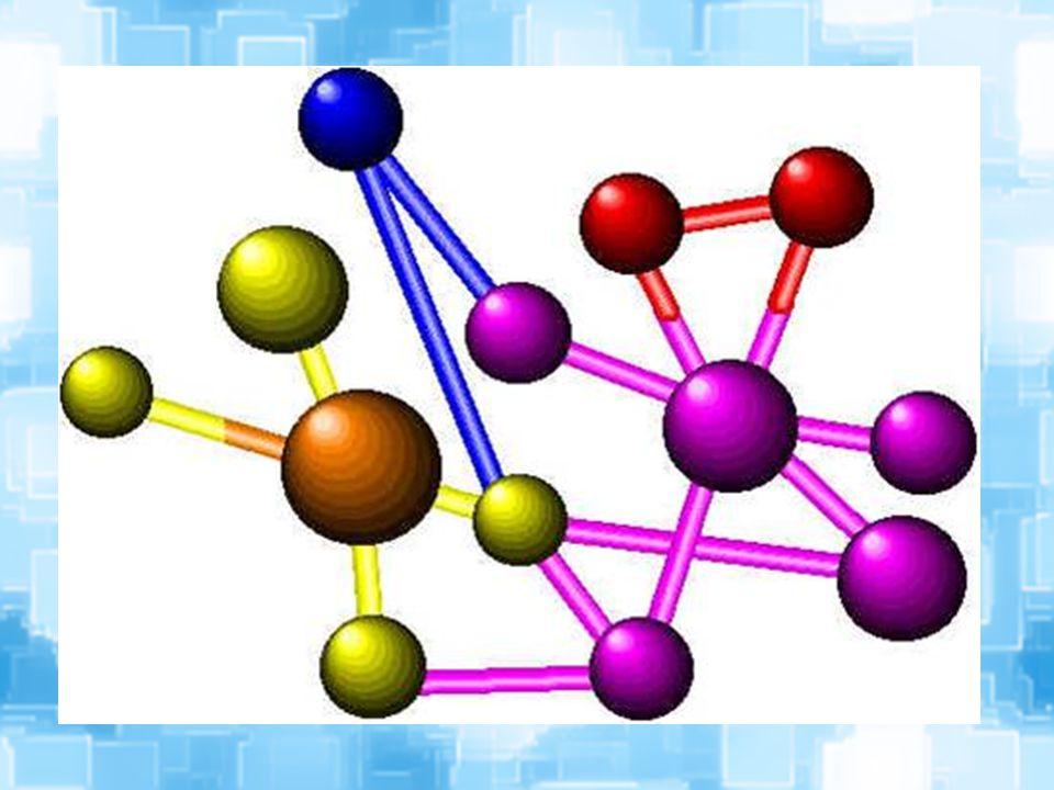 İYONİK BAĞ Element atomları en son enerji seviyesindeki elektron sayısını tamamlayarak kararlı hale gelmek ister.