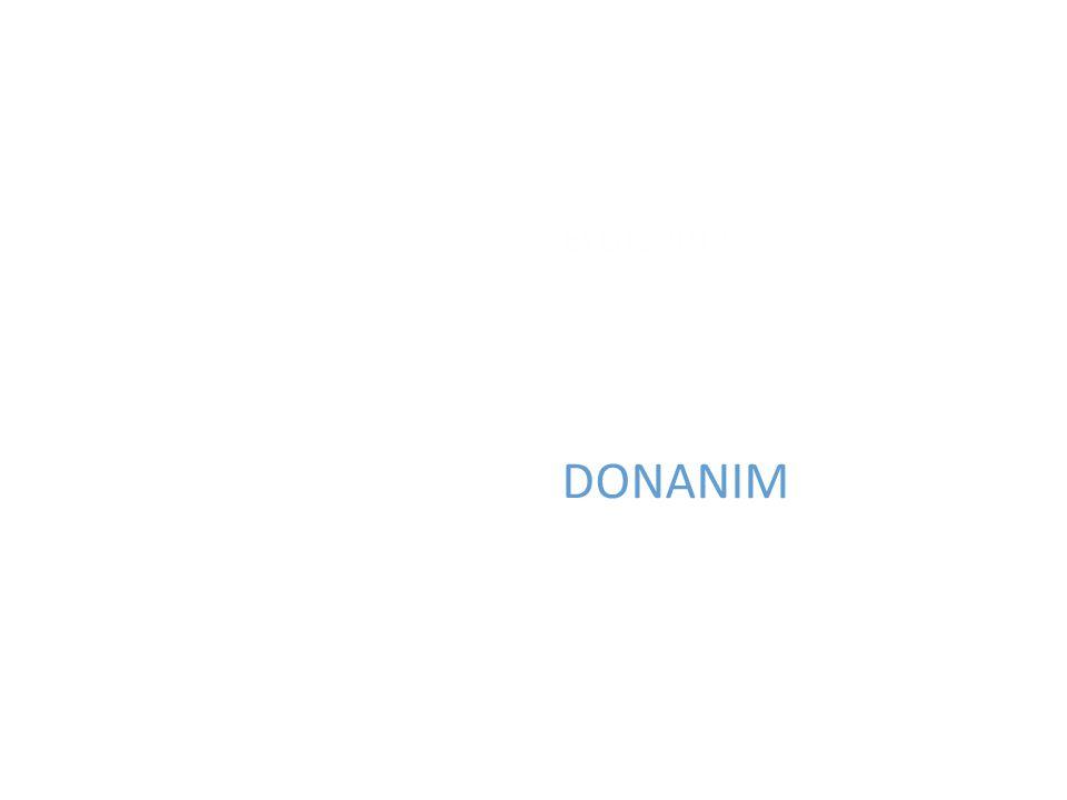 Kasa  Masaüstü (yatay)  MiniMid  Sunucu (Server) DONANIM - EYLÜL 2012 İnce yatay 13