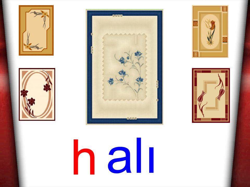 h al h