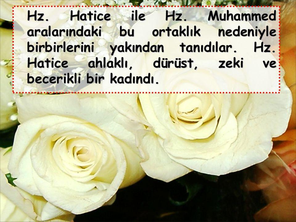 Hz.Muhammed'in ilk çocuğunun ismi nedir. a) İbrahim b) Kâsım c) Ebu Talip Heeeyyy arkadaşlar.