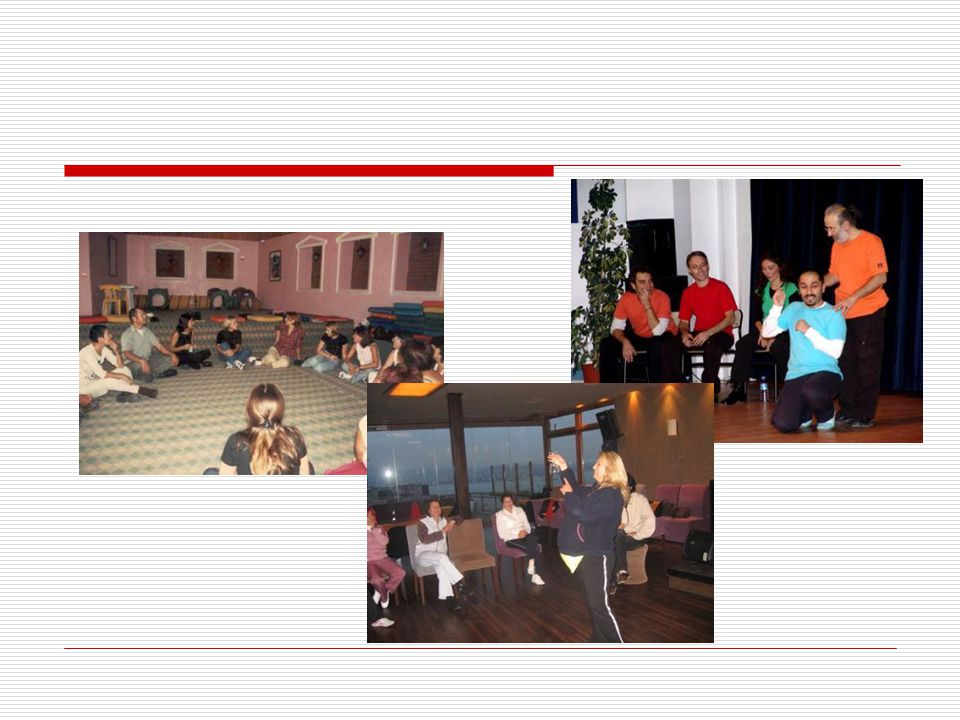 Referanslar Anadolu Kulübü Tupperware Sante Gima Kağıthane Halk Eğitim Merkezi Duru