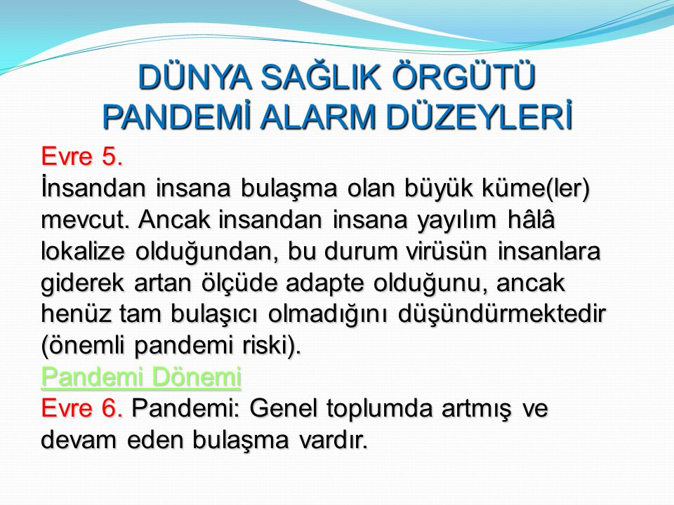 Kuş gribi için üretilen pandemik aşıda da MF 59 denen squalen maddesi var Fluad, has been licensed in some countries in Europe since 1997 for the elderly population, and a number of clinical trials have been completed or are in progress evaluating the use of adjuvants with pandemic and seasonal influenza vaccines.