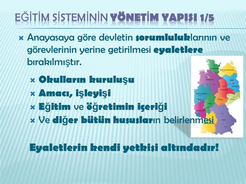 E)GYMNASIUM (AKADEM İ K L İ SE)