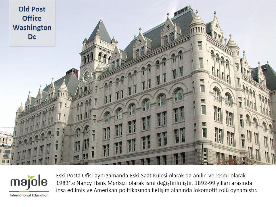 BİRLEŞMİŞ MİLLETLER GENEL MERKEZİNDE EĞİTİM SEMİNERİ 2- 10 Aralık 2012 Glenn Whitney tarafından, Google'ın da katkısıyla New York'un Chealsea semtinde açılmıştır.