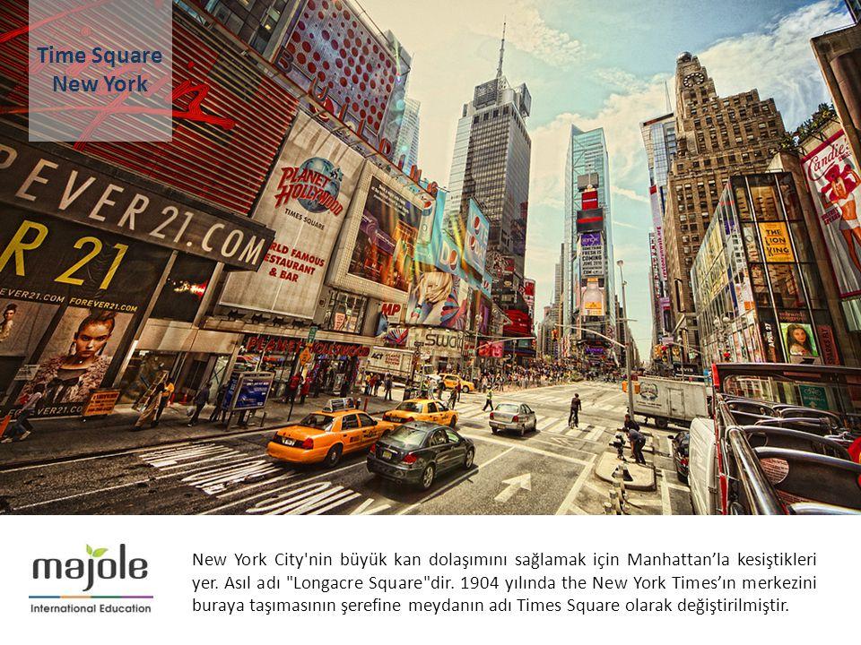 BİRLEŞMİŞ MİLLETLER GENEL MERKEZİNDE EĞİTİM SEMİNERİ 2- 10 Aralık 2012 Amerika Birleşik Devletleri nin New York şehri Manhattan ilçesinde yer alan büyük umumi kentsel bir parktır.