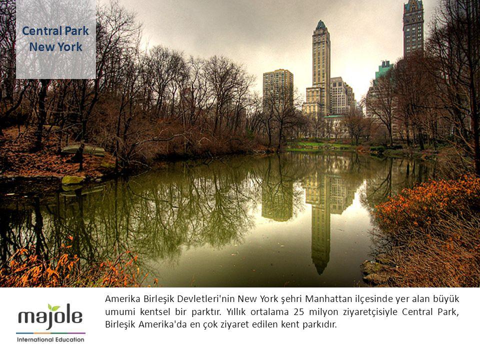 BİRLEŞMİŞ MİLLETLER GENEL MERKEZİNDE EĞİTİM SEMİNERİ 2- 10 Aralık 2012 Amerika Birleşik Devletleri'nin New York şehri Manhattan ilçesinde yer alan büy