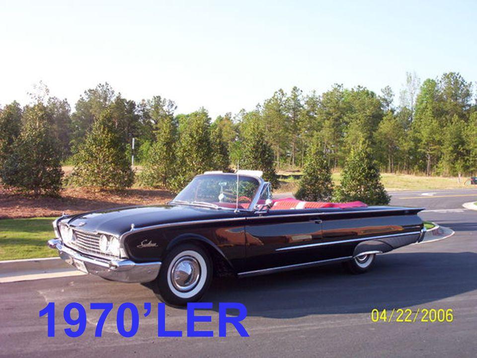 FSM39 1960'LAR