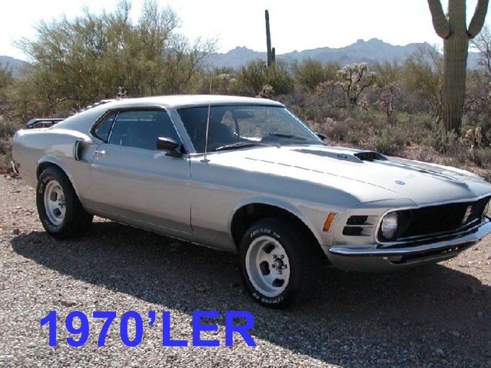 FSM40 1970'LER