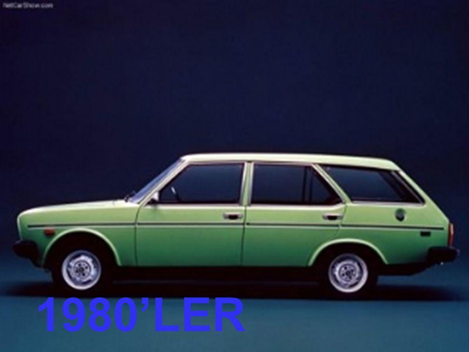 FSM41 1970'LER