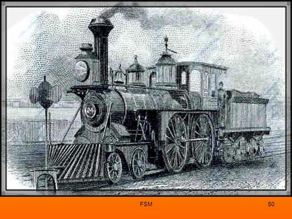FSM49
