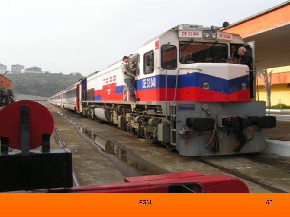FSM52