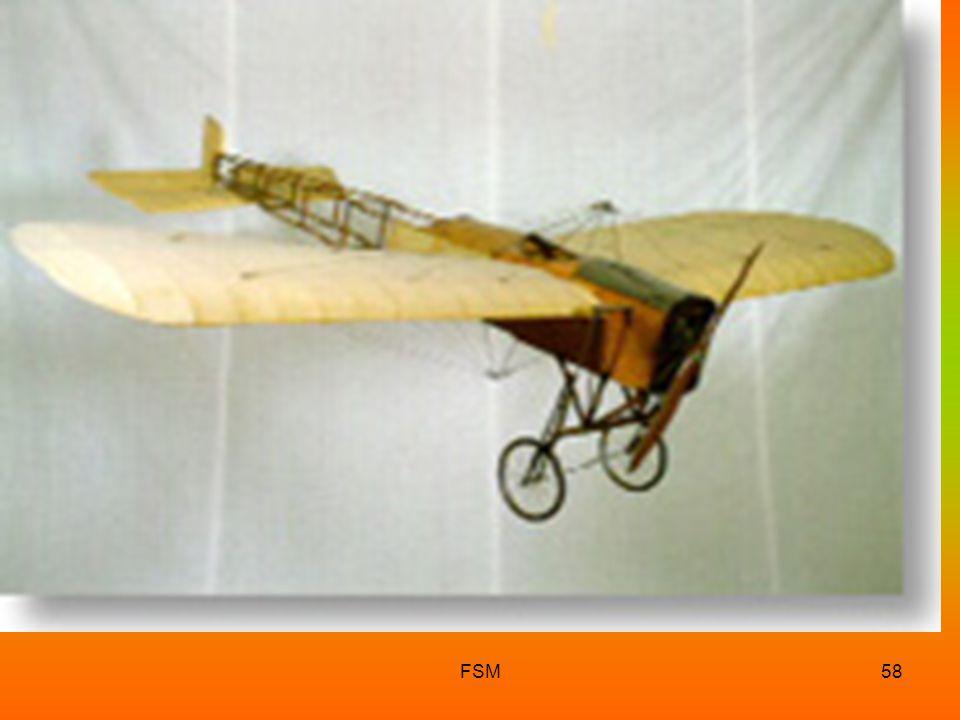 FSM57