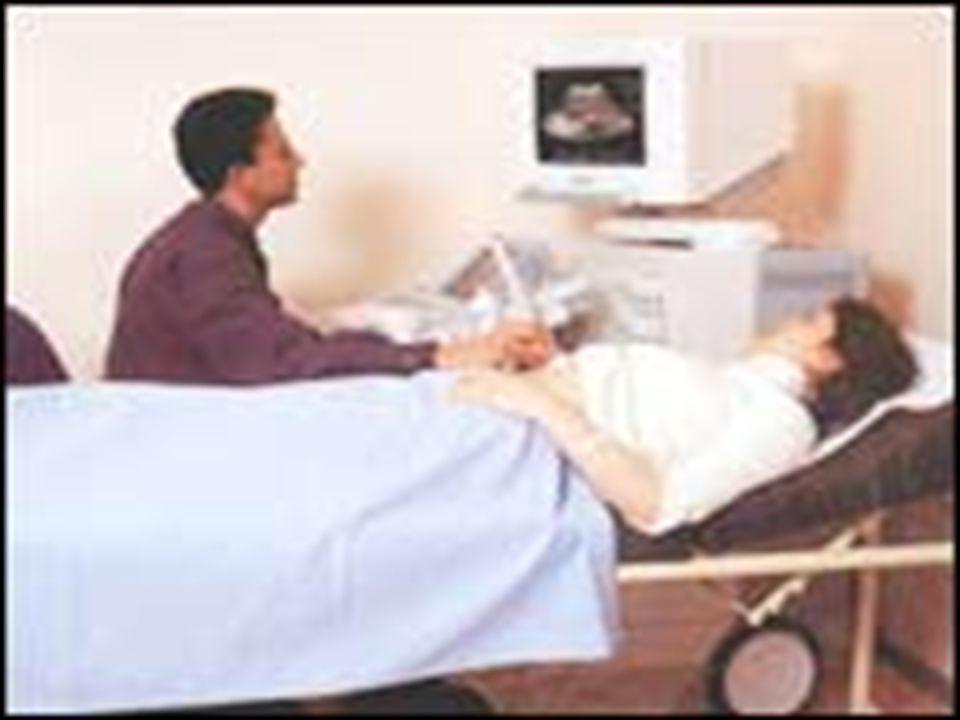 Hamile bir kadın akciğer filmi çektirdiğinde bebeğe ulaşan radyasyon dozu ortalama 0.05 miliraddır ve bebek için riskli olabilecek dozdan yüzlerce kez daha azdır.