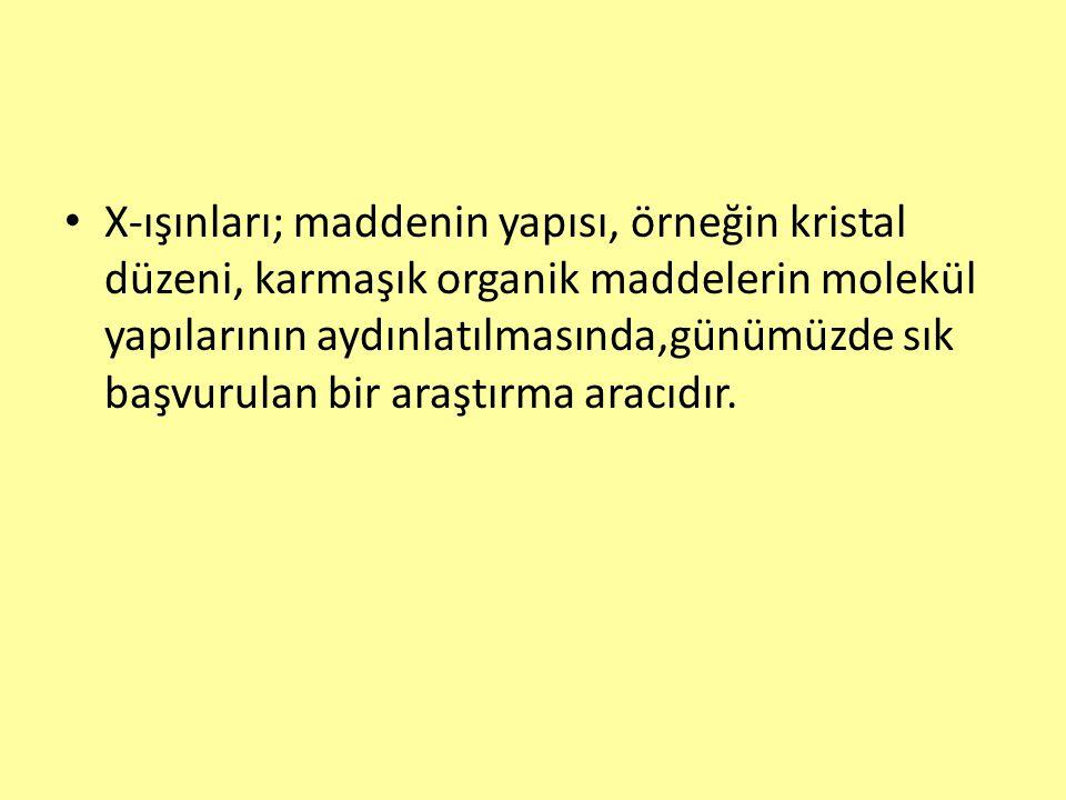 AYSUN HANECİ O.